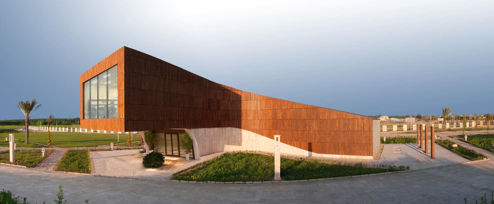 Image result for Dashte Noor Gym (Mazandaran, Iran)