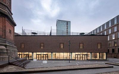Europäische Schule Kopenhagen