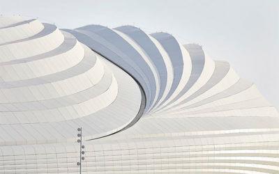 Al Janoub Stadion