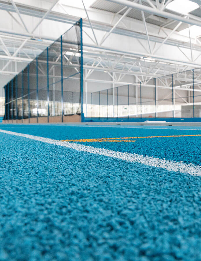 Vorlagen Archive - More Sports  More Architecture