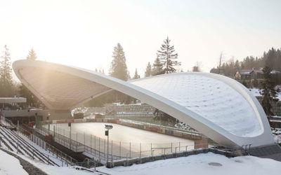 Schierker Feuerstein Arena