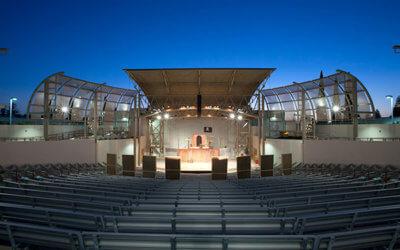 Bakersfield College