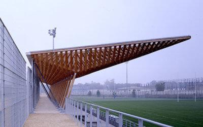 Stade Vincent Pascucci