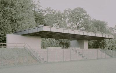 Stadio Travettore di Rosà