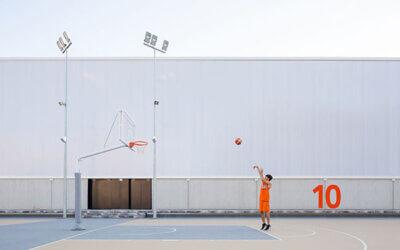 L'Alqueria del Basket